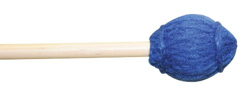 Soft Mallet for quiet xylophone play